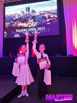 TallinnOpen2017 (8)