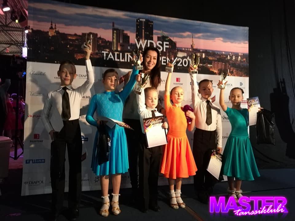 TallinnOpen2017 (5)