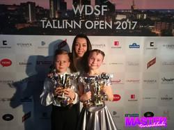 TallinnOpen2017 (11)