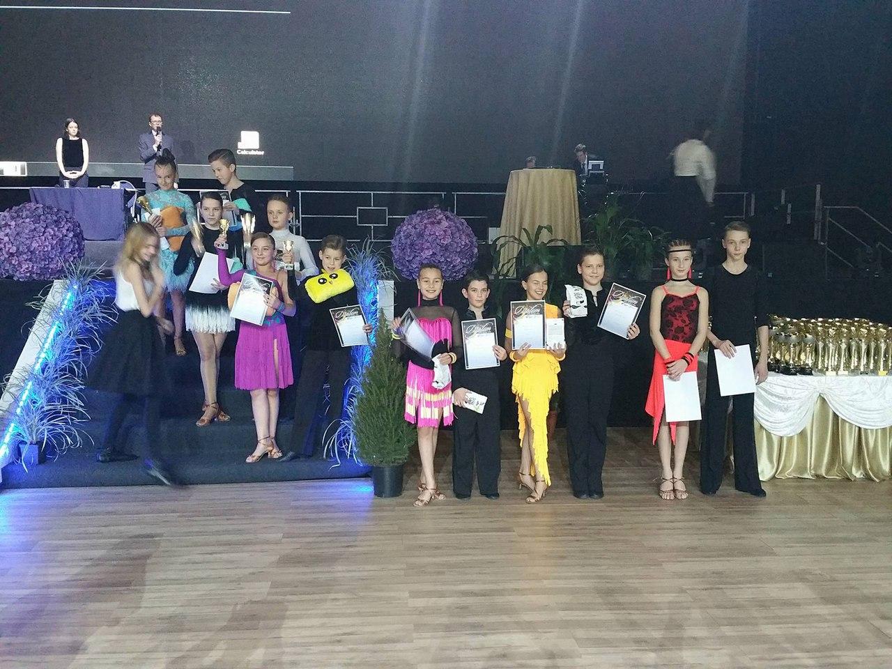 Tallinn Open 11