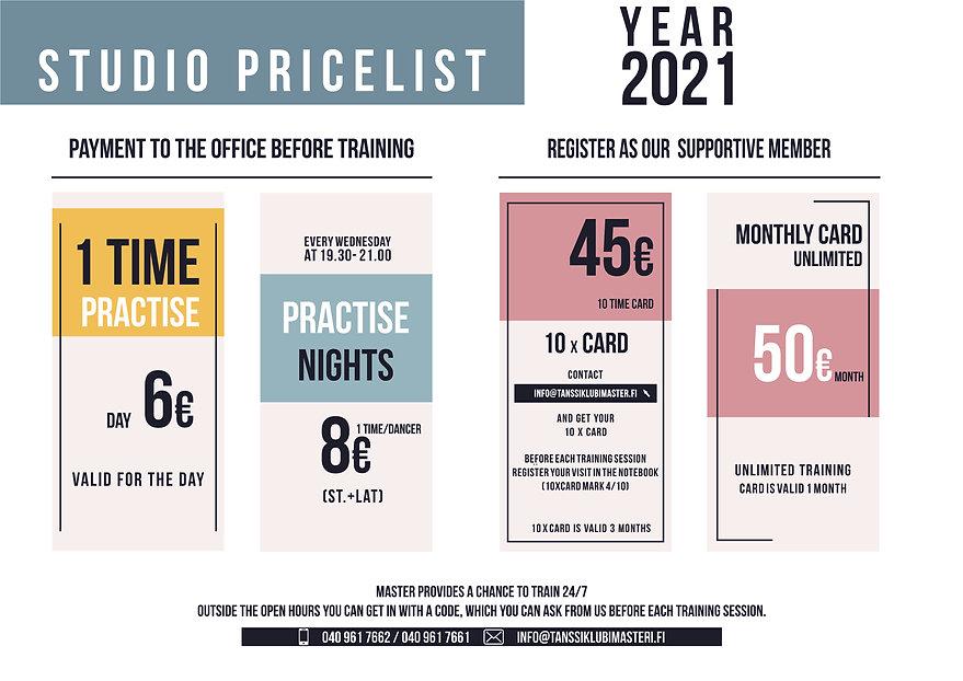 Price rent.jpg