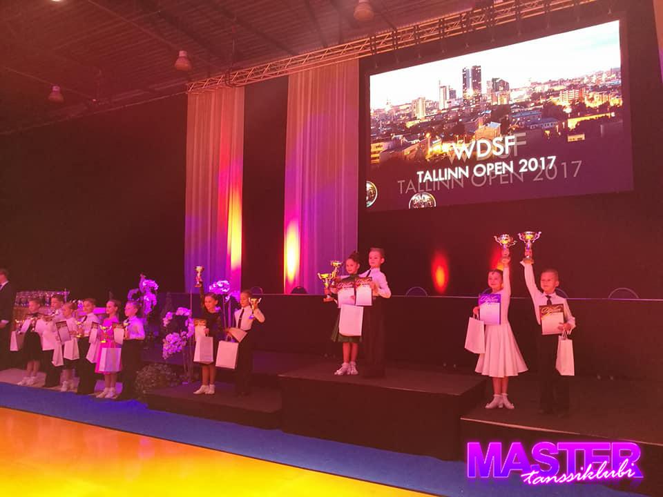 TallinnOpen2017 (3)