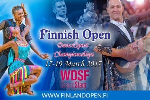 finnish open