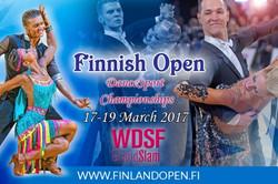 finnish open