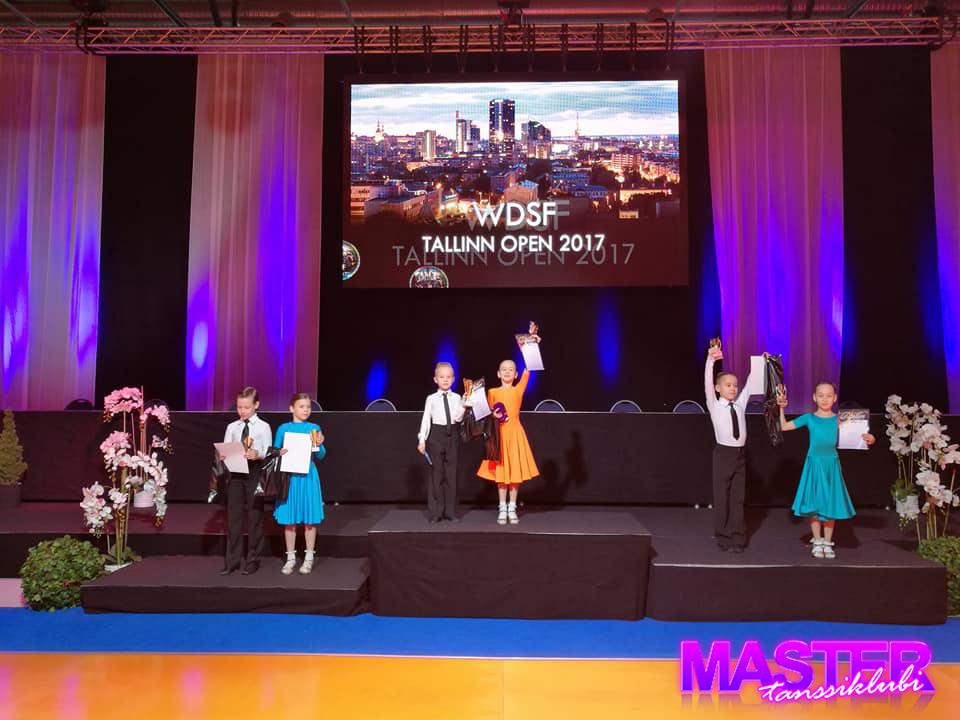 TallinnOpen2017 (7)