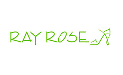 rayrose.jpg