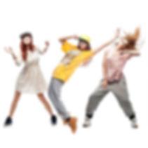 Commercial-Dance-e1554261136459.jpg