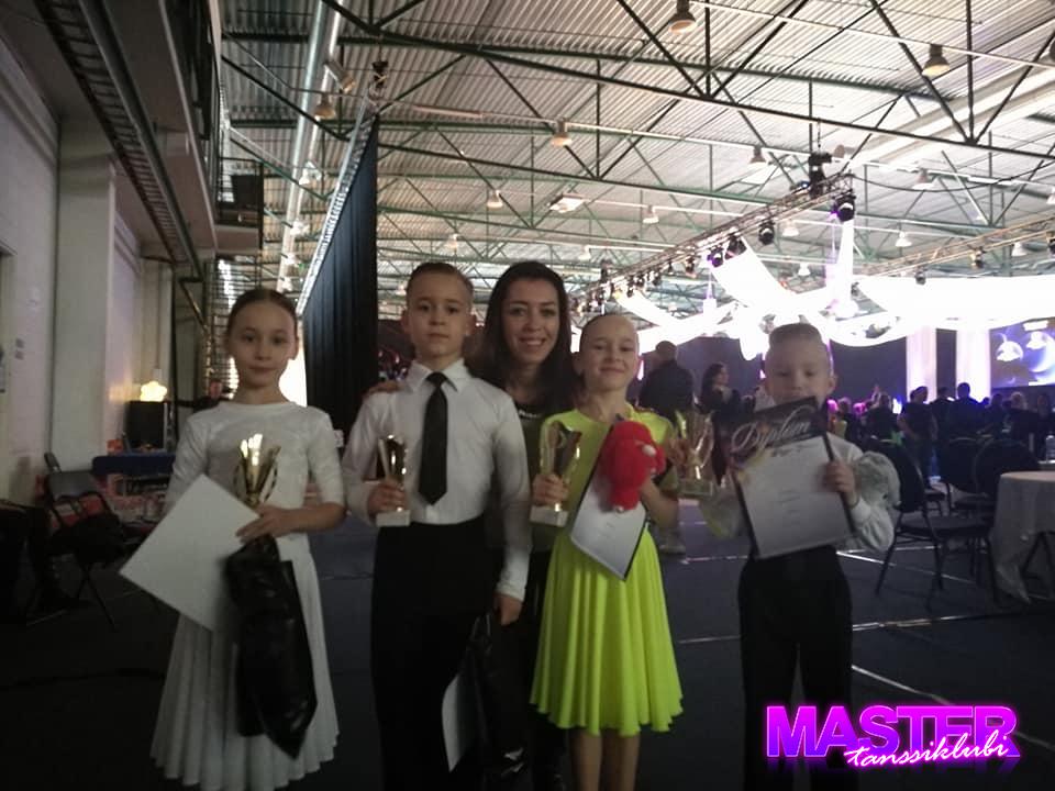 TallinnOpen2017 (12)