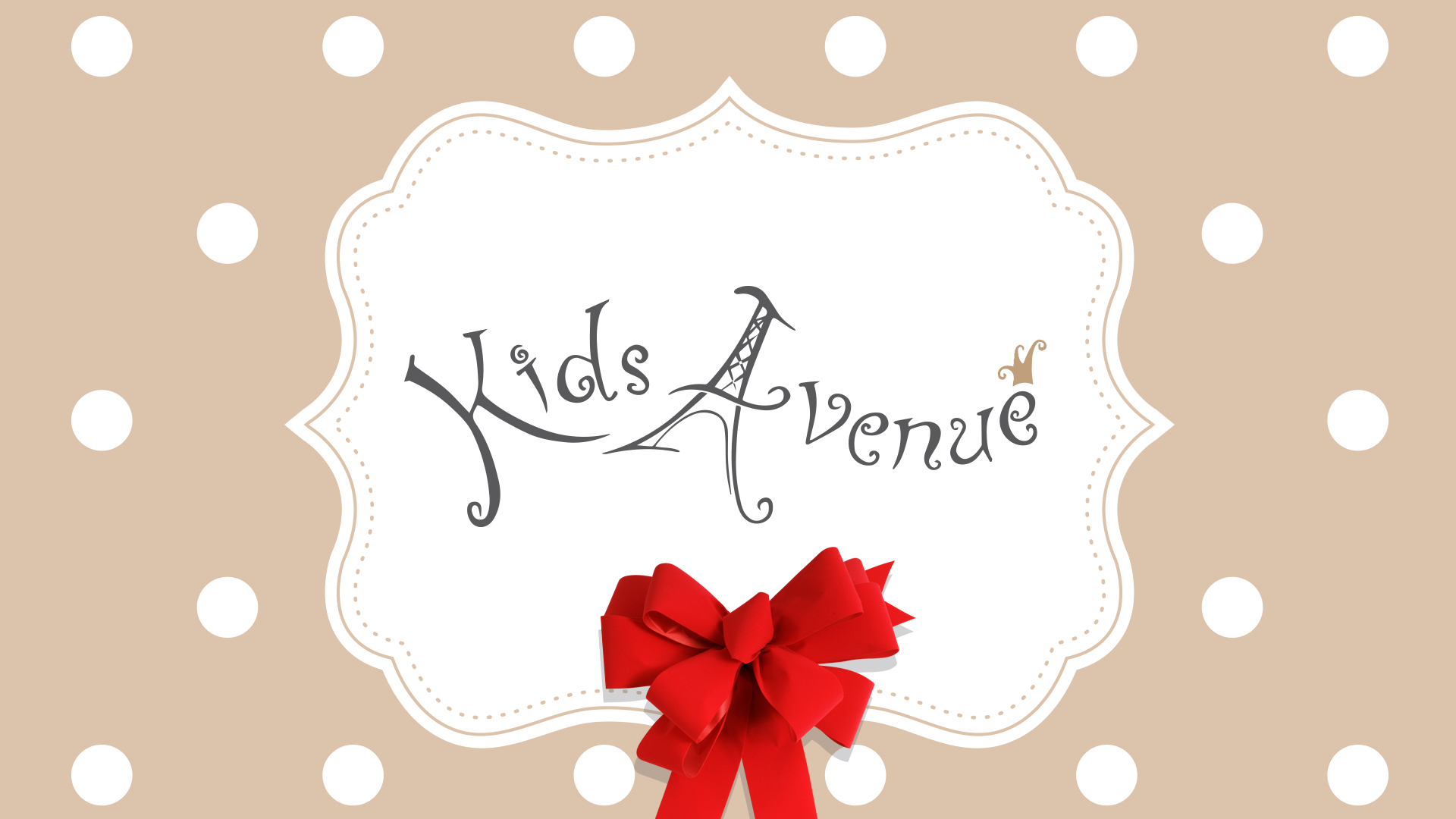 Kids-Avenue-1920x1080(1)