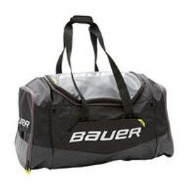 BAUER Elite Carry Bag