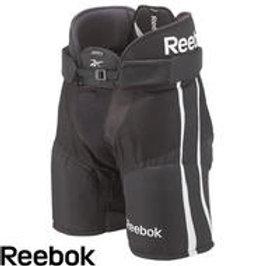 REEBOK 20K Hockey Pants- Sr