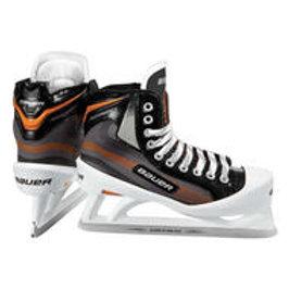 Bauer Performance Goal Skate- Sr
