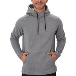 BAUER Perfect Hoodie- Yth