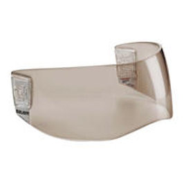 Bauer HDO Pro-Clip Half Shield Wave