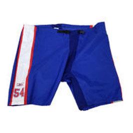 FANA Adult Custom Pant Shell