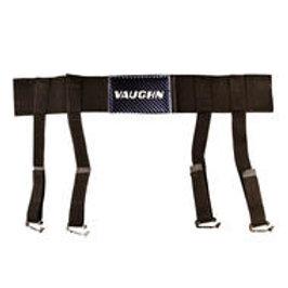 VAUGHN Garter Belt- Int.