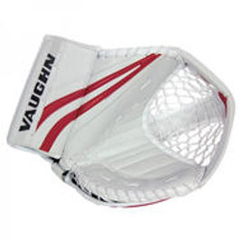 VAUGHN SLR Ventus Catch Glove- Int