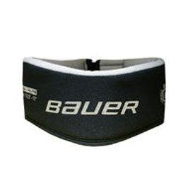 Bauer N7 Nectech Collar- Sr