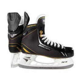 BAUER Supreme ONE.5 Hockey Skate- Jr '12