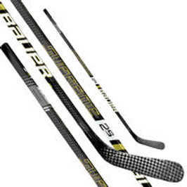 BAUER Supreme 2S Grip Stick- Int