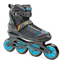 ROCES Xenon 2.0 Inline Skates- Sr