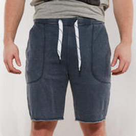 GONGSHOW Summer Time Casuals Shorts- Sr