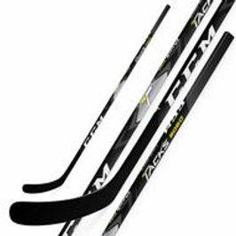 CCM Tacks 9060 Hockey Stick- Jr