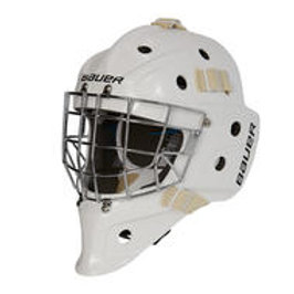 BAUER 930 Goal Mask- Jr