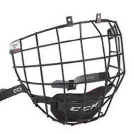 CCM FM580 Face Mask