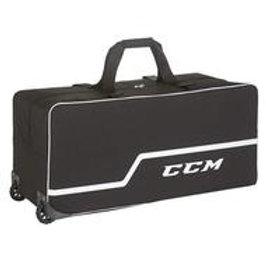 CCM 210 Player Core Wheeled Bag