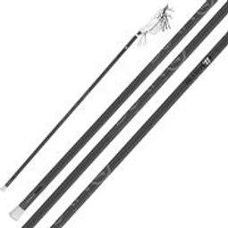 WARRIOR Burn Next Complete Stick- Defense