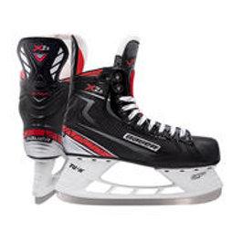 BAUER Vapor X2.5 Hockey Skate- Sr