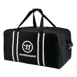 WARRIOR Dynasty AX2 Goal Bag