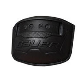 BAUER RP Profile XPM Chin Cup