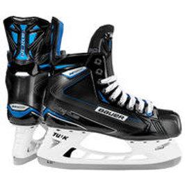 BAUER Nexus N2900 Hockey Skate- Sr
