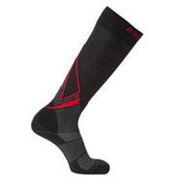 BAUER Pro Tall Skate Sock