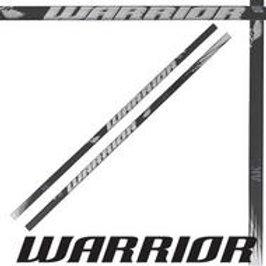 Warrior AK27 Grip Hockey Shaft (2009)- Senior