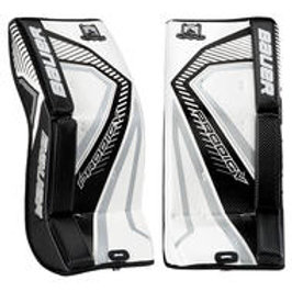 BAUER Prodigy 3.0 Goal Pads- Yth