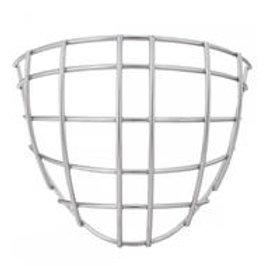 Coveted A5 Certified Straight Bar Replacement Cage- Jr