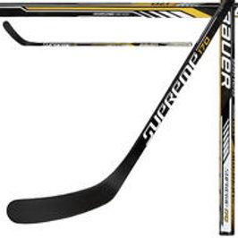 BAUER Supreme 170 Composite Ice Hockey Stick- Junior