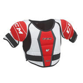 CCM U+ 04 Shoulder Pad- Jr