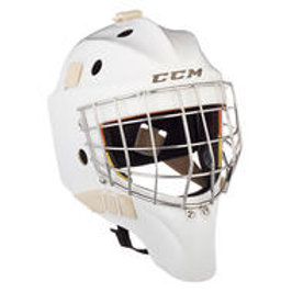 CCM Axis Goal Mask- Sr