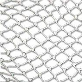 CCM Replacement Netting for 72in. x 48in. Goals (PGRM2)