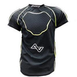 ALKALI RPD Quantum Padded Shirt- Yth