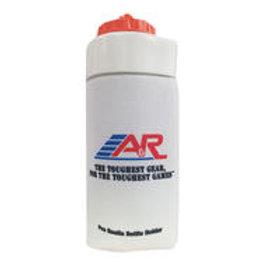 A&R Goalie Water Bottle Holder