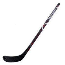 BAUER Vapor 1X Lite Composite XL Mini Stick '18