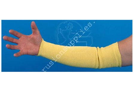 9378E Style Sleeves