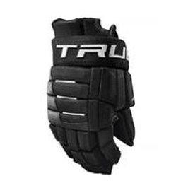 TRUE A4.5 SBP Classic Fit Hockey Glove- Sr '19