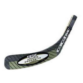 CCM 1052 Composite Replacement Blade- Junior