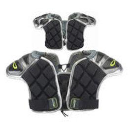 Brine LOPRO Lacrosse Shoulder Pad Liner